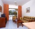 Aparthotel Castillo de Elba soggiorno