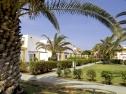 Aparthotel Dunas Alisios Playa giardini