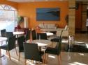 Aparthotel Morasol Atlàntico bar