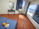 Aparthotel Morasol Atlàntico camera