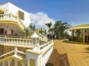 Appartamenti Caleta del Mar panorama