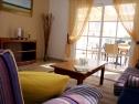 Appartamenti Duplex La Colina interno