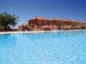 Appartamenti Duplex La Colina piscina