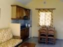 Appartamenti Fuertesol interno