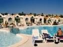 Appartamenti Fuertesol piscina