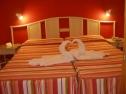 Appartamenti Morasol camera