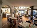 Appartamenti Puerto Caleta ristorante