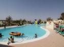 Club Caleta Dorada piscina