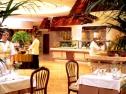 Gran Hotel Atlantis Bahia Real ristorante la alacena