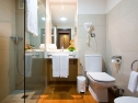 Hotel Corralejo Beach bagno