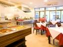 Hotel Corralejo Beach ristorante