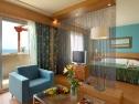 Hotel Elba Carlota junior suite