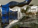 Hotel Elba Carlota lobby