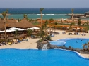 Hotel Elba Carlota panorama
