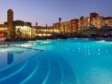Hotel Elba Carlota piscina
