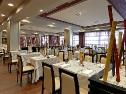 Hotel Elba Carlota ristorante
