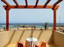 Hotel Elba Carlota vista