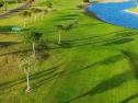 Hotel Elba Sara golf