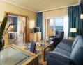 Hotel Elba Sara suite
