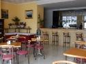 Hotel JM Puerto Rosario bar