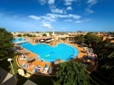 Hotel Lobos Bahìa Club panorama