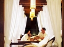 Hotel Melià Gorriones Gabi Club Bar