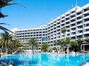 Hotel Melià Gorriones