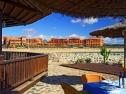Hotel Sheraton Fuerteventura facciata