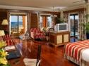 Hotel Sheraton Fuerteventura junior suite