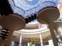 Hotel Sheraton Fuerteventura lobby