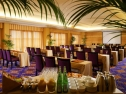 Hotel Sheraton Fuerteventura meeting