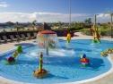 Hotel Sheraton Fuerteventura piscina bambini
