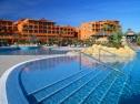 Hotel Sheraton Fuerteventura piscina