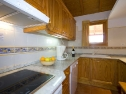 Villa Firenza cucina