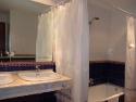 Ville Chemas Duplex bagno