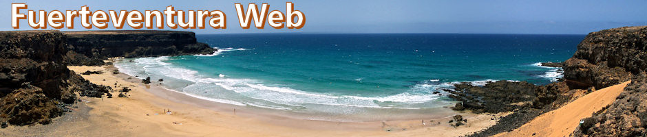 Vacanze Fuerteventura - Fuerteventura Web