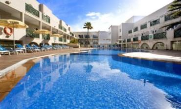 Appartamenti Caledonia Dunas Club Fuerteventura
