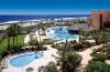 Hotel Elba Sara Fuerteventura