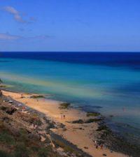 Vacanze Fuerteventura
