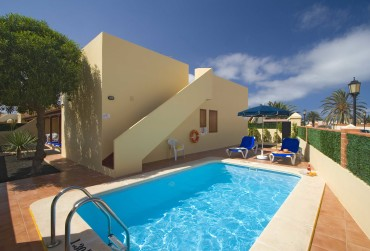 Villa Venecia Fuerteventura