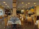 Aparthotel Morasol Atlàntico ristorante