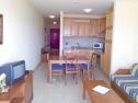 Appartamenti Caleta del Mar interno