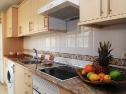 Appartamenti Duplex La Colina cucina