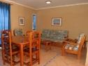 Appartamenti Maxorata Beach interno