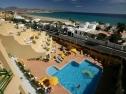 Appartamenti Morasol piscina