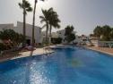 Appartamenti Puerto Caleta piscina