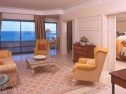 Gran Hotel Atlantis Bahia Real atlantico suite