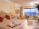 Gran Hotel Atlantis Bahia Real camera