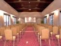 Gran Hotel Atlantis Bahia Real meeting