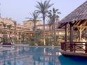 Gran Hotel Atlantis Bahia Real piscina